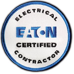 Eaton Certified Patch